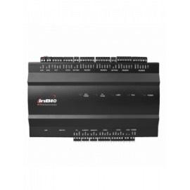 ZK-INBIO260 - Controladora de Acceso