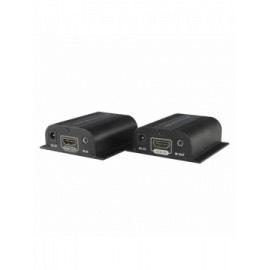 HDMI-EXT - Extensor HDMI por UTP