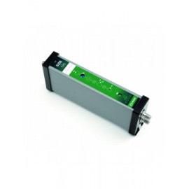 SZB-168 - Amplificador...