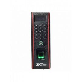 ZK-TF1700 - Control de Presencia y Acceso