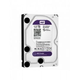 HD1TB - Disco duro de 1TB