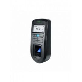 VF30-ID - Control de Presencia