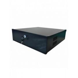 LOCKBOX-4U