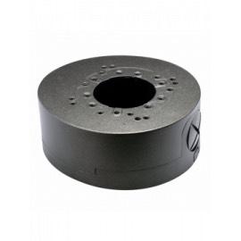 SP941-BOX