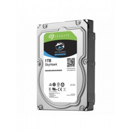 HD1TB-S - Disco duro 1 TB