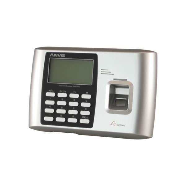 A300-WIFI - Control de Presencia