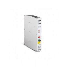 FTD-420 - Emisor óptico TV+FI SAT.