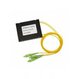 FSP-202 - Repartidor Óptico 2 salidas