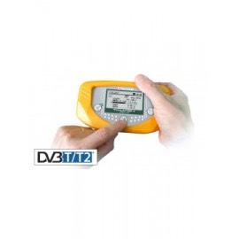 TVHUNTER+DVB-T/T2