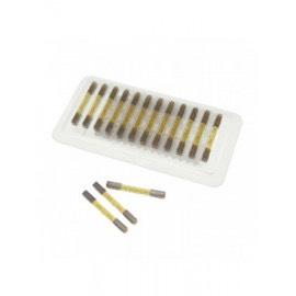 EMF-125 - Empalme mecánico para fibras