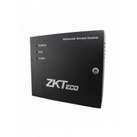 ZK-C3-BOX - Caja para Controladora