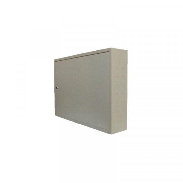AMP074 - Armario Metalico ICT