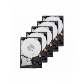 10XHD2TB - Pack 10 discos...
