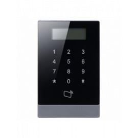 XS-AC1201-EMP - Control de Acceso y Presencia