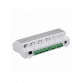 XS-AC1204-C - Controladora de Acceso