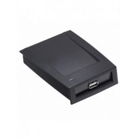 XS-EM-READER-USB - Lector de Tarjetas USB