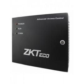 ZK-INBIO-BOX - Caja para...