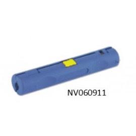 NV060911 - Pelacables para Cable Coaxial