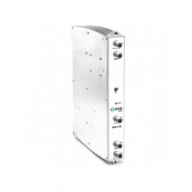 HTA-125 - Amplificador de potencia toda banda 47-862 MHz