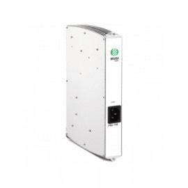 PSU-150 - Fuente de alimentación para cabecera HTI