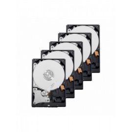 10XHD1TB -  Pack 10 discos...