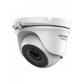 HWT-T120-M - Cámara Domo 4N1 HD 1080P