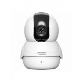 HWC-P120-D/W - Cámara IP WiFi 2Mpx