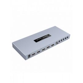 HDMI-VIEWER-4