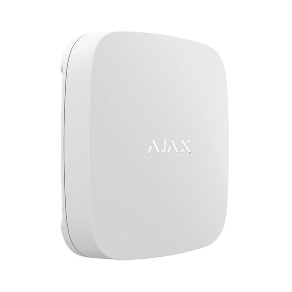 AJ-LEAKSPROTECT-W - Detector de Inundaciones