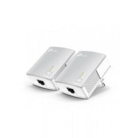 TL-PA4010KIT - Kit Adaptador de Red PLC
