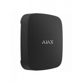 AJ-LEAKSPROTECT-B - Detector de Inundaciones