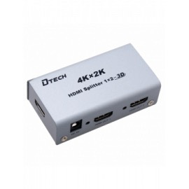 HDMI-SPLITTER-2-4K -...