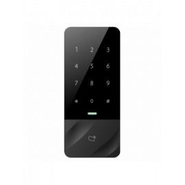 XS-AC1201B-EMP - Control de Presencia y Acceso