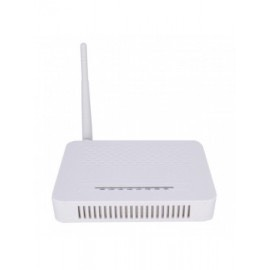 Esclavo Ekoax. WiFi + 4xLAN, IPC-S2