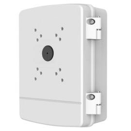 Caja de conexiones para Cámaras Domo Motorizadas, PFA140A