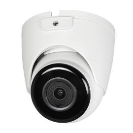 Cámara Domo Gama 1080p ECO, DM940-F4N1