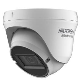 Cámara Hikvision 1080p PRO - 4 en 1, HWT-T323-Z