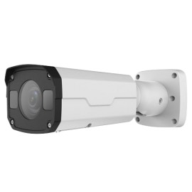 "Cámara IP 2 Megapixel - 1/2.7"", UV-IPC2322LBR3-SP-D"