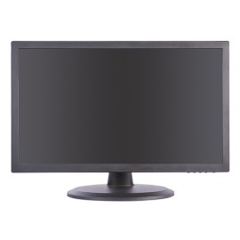 "Monitor LED 21.5"" Hikvision, DS-D5022QE-B"