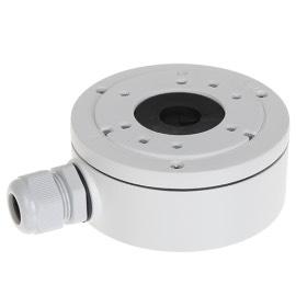 Caja de conexiones, DS-1280ZJ-XS