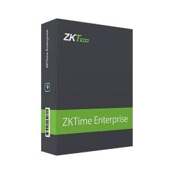 ZK-ENTERPRISE-250