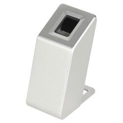 XS-F-READER-USB-V2 - Lector biométrico de Sobremesa