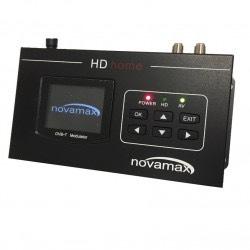 NV036210 - Modulador HDMI
