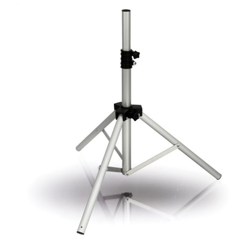 Travelsat, trípode para antena parabólica