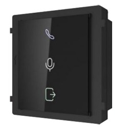 SF-VIMOD-IND - Módulo de extensión de videoportero