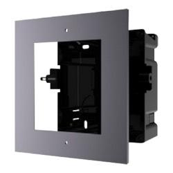 SF-VIMOD-BF1 - Soporte de encastrar para Videoportero