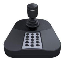 Safire SF-KB1005 - Teclado USB Safire especial para CCTV