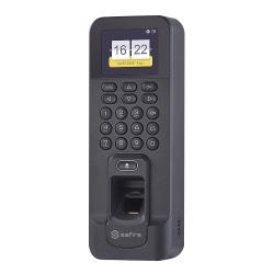SF-AC3011KEMD-IP - Control de Presencia y Acceso