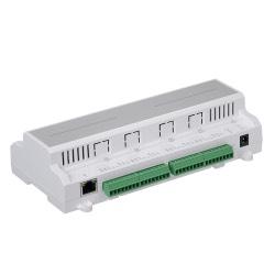 XS-AC1202-C - Controladora de Accesos