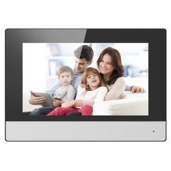 Safire SF-VIDISP01-7WIP - Monitor para Videoportero Safire